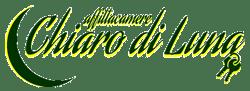 B&B Chiaro di Luna  – Viale Italia 5 Sassari